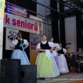 SAM_3692