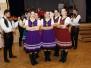 Slezský bál 2011 (foto L.Balhar)